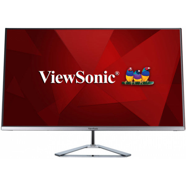 "ViewSonic VX3276-2K-mhd 32"" 1440p Entertainment"