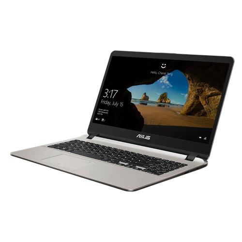 Asus Vivobook X507UA-T3408FT Grey Colour