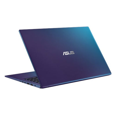 ASUS VivoBook 15 - X512JP with i5 Processor