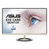 ASUS VZ279H Eye Care Monitor - 27 inch