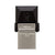 Kingston 16GB OTG MicroDuo Pen Drive