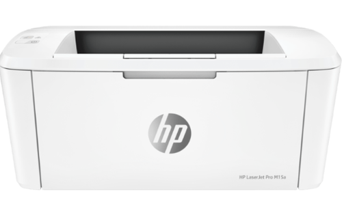 HP Laser Jet Pro M15a Printer