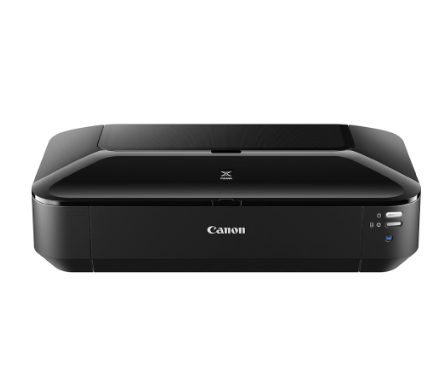 Canon Pixma iX6870-A3/Wi-fi Printer