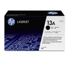 HP (13A) Q2613A Toner Cartridge