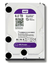 WD 6TB Sata Purple Hard Disk