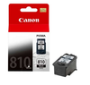 Canon 810XL Black Cartridge