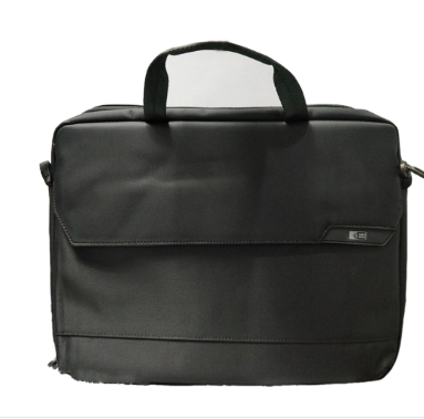 "Caselogic 15.6"" Side Bag"