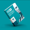 Eset Internet Security V12-2019 3-User
