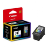 Canon 741 Colour Cartridge
