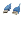 USB Extension 3M Cable