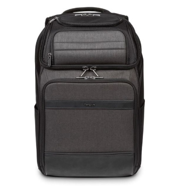 "Targus CitySmart Multi Fit 15.6""Back Pack"