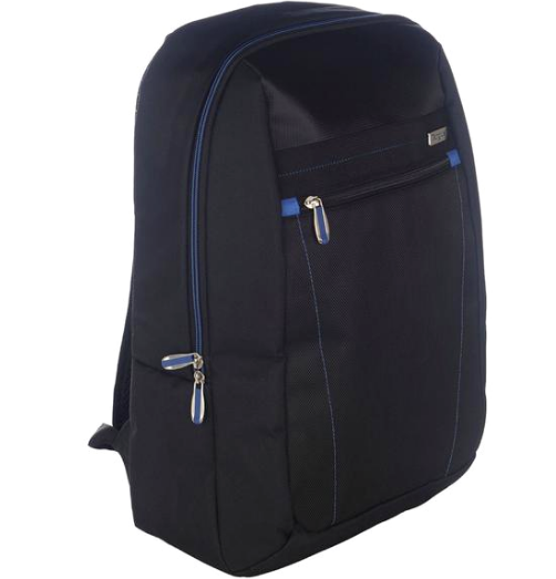 "Targus Prospect 15.6""Backpack Bag"
