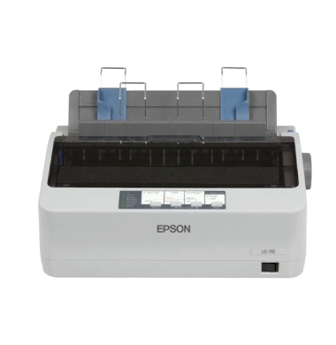 Epson LQ 310 Dot Matrix USB Printer