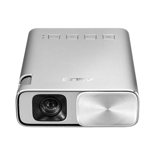 ASUS ZenBeam E1 Pocket LED Projector,