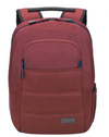 "Targus Groove X 15"" BackPack Bag"