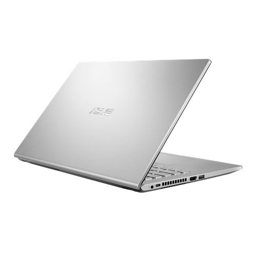 ASUS X509JA- EJ096T with i5 Processor