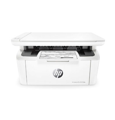 HP LJ Pro MFP M28a 3in 1 Printer