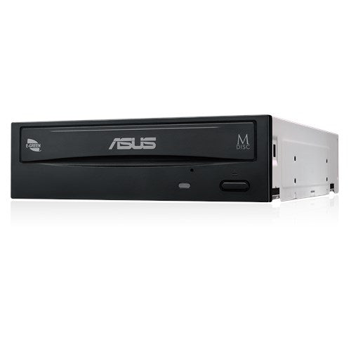 ASUS DRW-24D5MT - internal 24X DVD burner