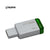 Kingston 16GB DT-50 USB3.0 Pen Drive