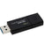Kingston 16GB DT100 USB 3.0 Pen Drive