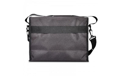 ViewSonic Projector soft carrying case. Black color.