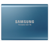 Samsung SSD External 500GB T5