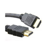 Vcom HDMI To HDMI 15M CG511 Cable