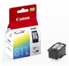 Canon 811 Colour Cartridge