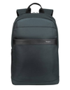 "Targus Geolite Plus 15""6 BackPack Bag"