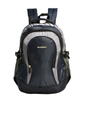 "EBox ENL24315B 15"" Backpack Bag"