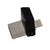 Kingston 32GB OTG Type- C Pen Drive