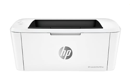 HP Laser Jet Pro M15w W/L Printer