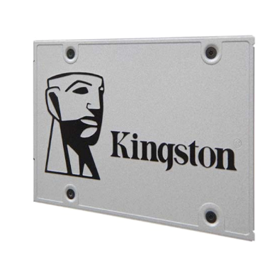 Kingston SSD 240GB UV500