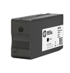 HP 955XL Black Cartridge
