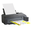 Epson L1300 A3 Colour Printer