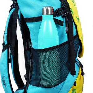 mogotio backpack bottle holder