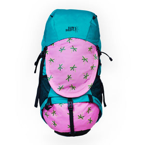 Panglao 55L Backpack