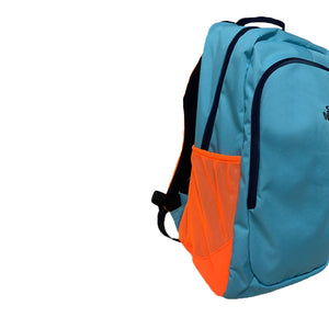 PRE-SALE: 25 Litre Backpack