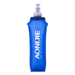 Aonijie SD10 Collapsible Soft Water Flask 500ml