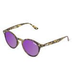 The Indian Face Sunglass - Bondi