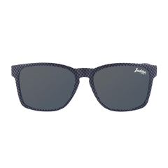The Indian Face Sunglass - Free Spirit
