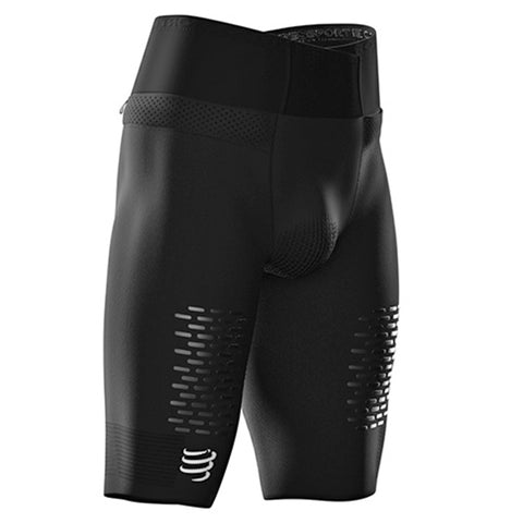 Compressport Trail Running UC Shorts