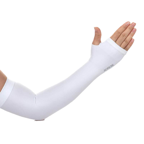 Aonijie 4036 Sun Protection Arm Sleeve
