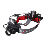 Ferei HL70 1500 lumens Headlamp