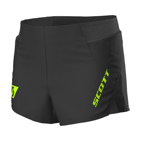 Scott RC Run Split Short - Men