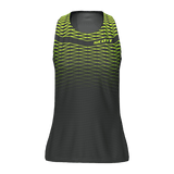 Scott RC Run Tank - Women