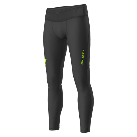 SCOTT RC Run Full Tights - Men