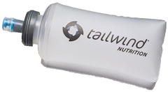 Tailwind Soft Flask 500ml