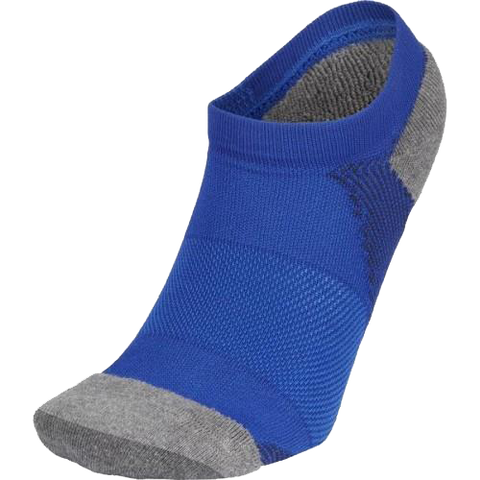 C3fit Arch Support Ankle Socks