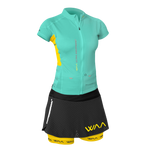 WAA Ultra Femme Top & Skirt Combo Pack